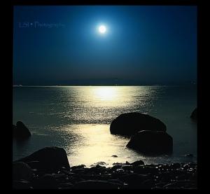 """Gecenin Koynunda, """"In the Night's Soul"""""""