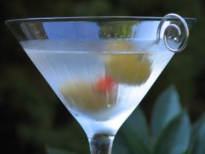Classic_martini_by_Ken30684[1]
