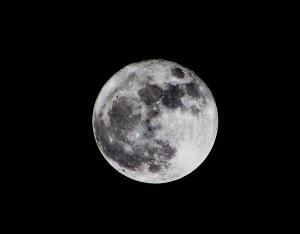 Super_Moon_2011[1]