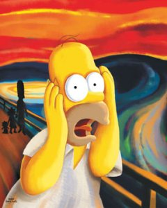 homer_the_scream[1]