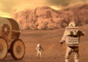 Dust_storm_on_planet_Mars[1]