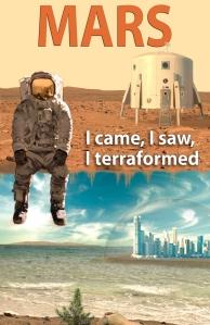 Planet_Mars_Terraforming[1]