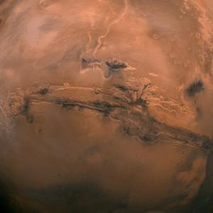 PlanetMars-VallesMarineris-VikingOrbiter-1980[1]