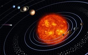 Solar_sys[1]