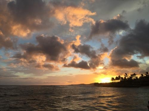 Kauai 2016 086