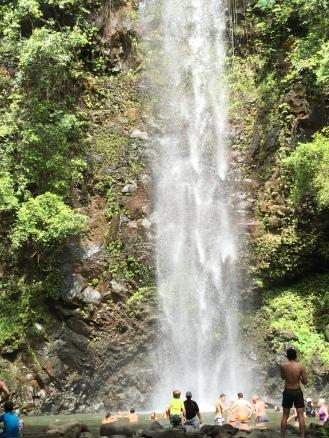 Kauai 2016 197