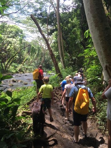 Kauai 2016 212